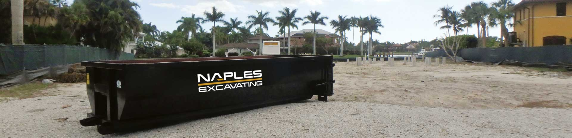 commercial-dumpsters-naples-excavating-naples-florida