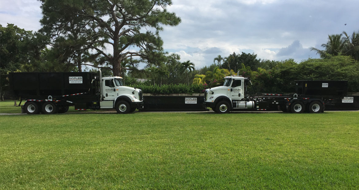 naples-excavating-about-our-team-naples-florida