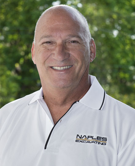 naples-excavating-about-our-team-naples-florida_marcos-pinto